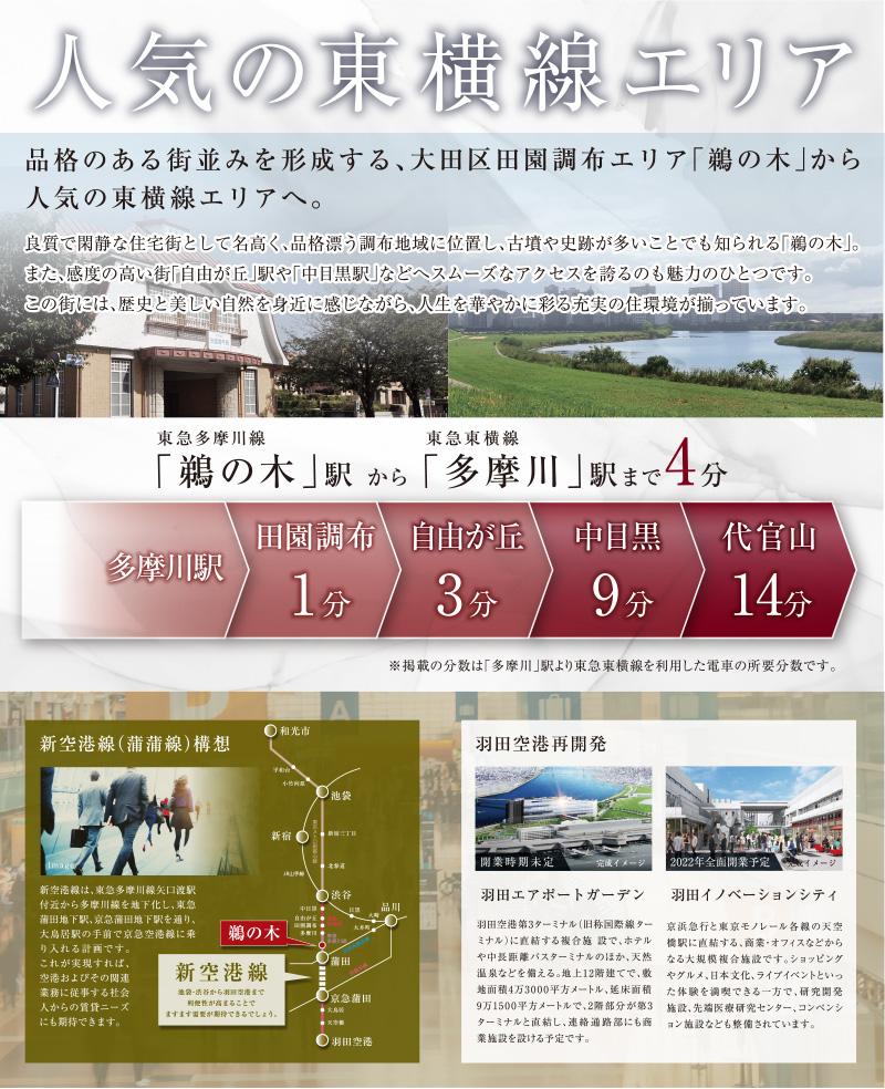 reflet_tamagawa_loc